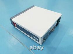 1100 lines surgery equipment medical FHD laparoscopic endoscope camera system
