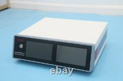 1200 Lines medical surgery equipment full HD 19201080 endoscope camera system