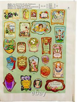1920 Katalog MICHAEL BIRK LITTLE KNOWN MEDICAL EQUIPMENT SALES Near Fine