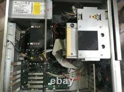 1PC used SIEMENS W26361-W108-Z2-02-36 medical equipment motherboard