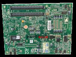 1pcs For COM-945 REVA1.0-A industrial medical equipment core board