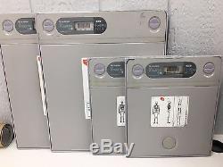 2005 Fujifilm FCR XG-1 SmartCR Digital X-ray Reader