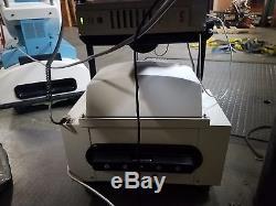 2009 Neurologica Ceretom, Samsung, Cat Scan, CT machine, mobile, portable