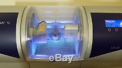 2009 Sirona Cerec MCXL MC XL Dental Milling Unit 4.2.3