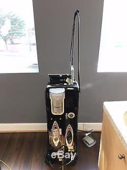 2012 BIOLASE Waterlase iPlus dental laser in Carbon LIKE NEW