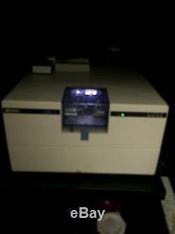 2013 Cerec Omnicam and milling unit