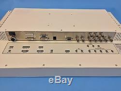 24 inch HD Medical Monitor Endoscopy