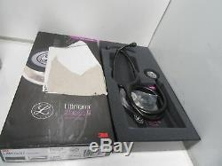 3M Littmann Classic III Monitoring Stethoscope Standard