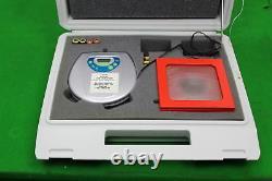 3M Littmann Stethoscopes Tester withCase Medical Equipment