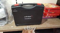 3Shape D-850 Desk Top Scanner Only Like New Condition