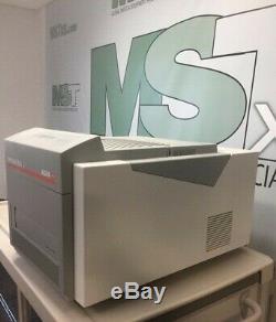 AGFA Drystar 2000 Film Processor, Medical, Healthcare, Imaging Equipment