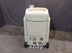 AGFA Drystar 4500M Printer, Medical, Healthcare, Mammo, Imaging Equipment