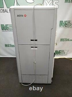 AGFA Drystar 5500 Printer, Medical, Healthcare, Imaging Equipment