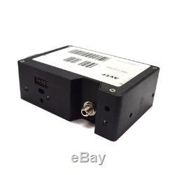 AVTF Alcatel USB2000 Fiber Optic Mini USB Spectrometer Modular 200-1100nm 112546