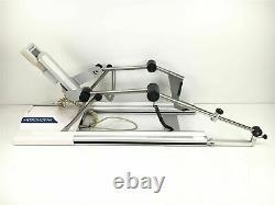 Artromot -K4 Continuous Passive Motion Machine Medical Equipment
