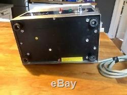 Bandelin Sonorex RK 102H Ultraschallreiniger, Ultraschallbad, Ultraschallgerät