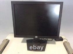 Barco MDRC-2120 Color LCD Monitor #2, Medical, Healthcare Imaging Equipment