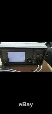 Bard Tempulse Pulsed Rf Controller Electrophisiology Catether Medical Equipment