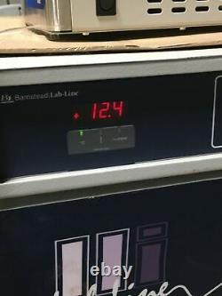Barnstead Lab-Line Model 490 CO2 Incubator, Medical, Laboratory Equipment
