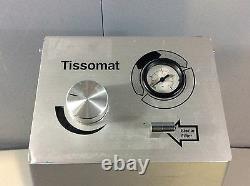 Baxter Tissomat Spray Module, Medical, Healthcare, Lab, Medical Equipment
