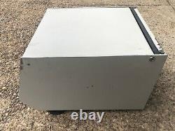 Beckman GS-15 Bench-top Swing Bucket Centrifuge medical laboratory lab equipment