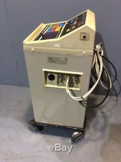 Blanketrol II Hyper Hypothermia System, Medical, Healthcare, Hospital Equipment