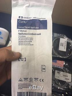 Brainmaster Technologies Atlantis I with Mini-Q Neurofeedback Amplifier