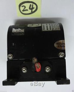 CEO YAG RB 64688 Diode-Pumped Nd YAG Rod Laser Module 64688