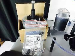 CERCON EYE DEGUDENT OEM Dental Eye Scanner fully functional free shipping