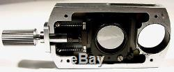 Carl Zeiss DIC I Slide for WL & Standard Microscopes