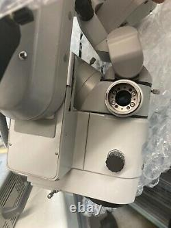 Carl Zeiss NC31 Microscope Medical Equipment FAST SHIPPING