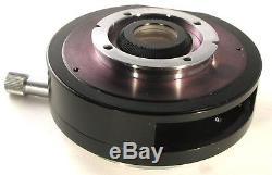 Carl Zeiss Pol Intermediate Tube Attachment for WL & Standard Microscopes