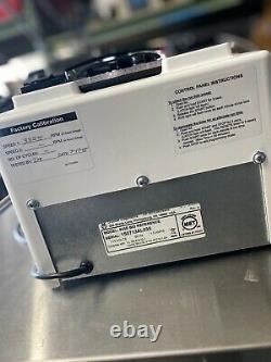 Centrifuge 642E Horizon 6 tube-Refurbished Medical Equipment Fast Shipping