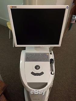 Cerec Omnicam, 2013 MC XL Milling unit and Programat CS Oven