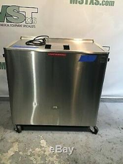 Chattanooga M-4 Hydrocollator Hot Pack Heater, Medical, Healthcare, Equipment