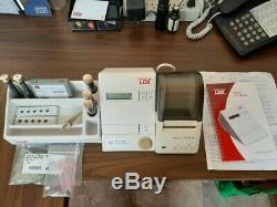 Cholestech LDX /Medical Equipment