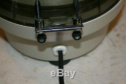 Clay Adams Becton-Dickinson Compact II Centrifuge #1, Medical, Lab Equipment