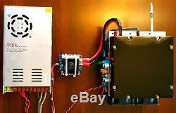 Coherent FAP-83-26C-800-C High Power Fiber Laser Diode 24 watt TEC Cooled