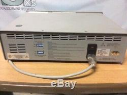 ConMed Linvatec D3000 Console, Medical, Healthcare, Endoscopy Equipment, OR