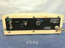 Cooper Vision ProCMC 300 Camera Medical Equipment