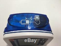 Covidien Kangaroo Joey Enteral Feed Flush Pump Programmable 383400 Used