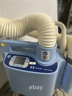 Covidien WarmTouch 5016000 Convective Warming Unit Medical Equipment