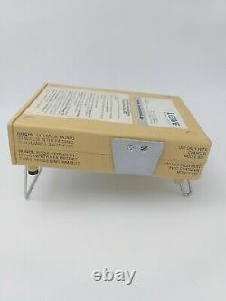 Criticare Systems Inc. Pulse 503 Oximeter Medical Equipment USA #