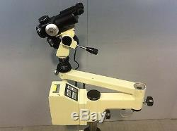 Cryomedics Colposcope, Medical, Healthcare, Lab, Diagnostic Equipment