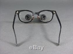 Designs For Vision Inc Dental Dentist Loupes 3 5 Scope 13