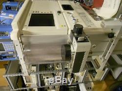 Datex Ohmeda AS/3 Anesthesia Machine