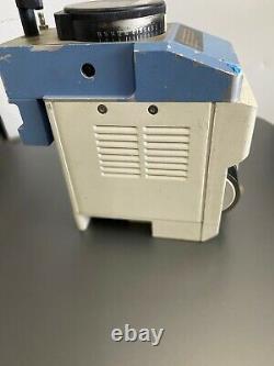 Datex Ohmeda Tec Plus Fast Shipping Medical Equipment