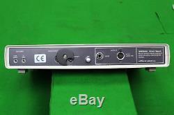 Davicom M40 EMG Monitor (Neurodyne Medical) Physiology Lab Equipment
