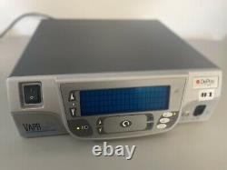 DePuy Mitek VAPRvue Radiofrequency System Medical Equipment Fast Shipping