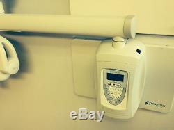 Dental Operatory Equipment (Adec), X-rays, Pano, autoclave, compressor, pump